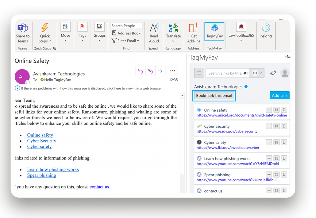 outlook-TMF-Feature