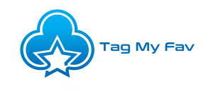 TagMyFav - A bookmarking solution for Microsoft365